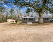 14 Jacks Branch Rd, Cantonment image