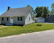 254 Forest  Road, Mastic Beach image