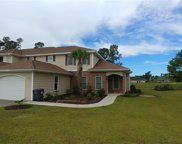 750 Pickering Unit 104, Murrells Inlet image