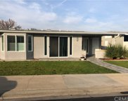 1381 Monterey Rd. Unit #62A, Seal Beach image