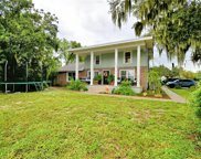 375 S Lake Howard Drive, Winter Haven image