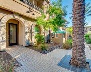 6565 E Thomas Road Unit #Q1121, Scottsdale image