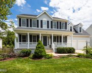 59 COUNTRY MANOR DRIVE, Fredericksburg image