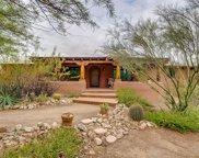 6601 N Desert View Dr, Marana image