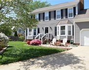 2129 Rosewell Drive Drive, Southeast Virginia Beach image