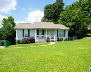1017 Mountain Dr, Fultondale image