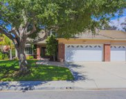 2142 MAPLELEAF Avenue, Newbury Park image