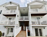 1400 Summertree Springs Unit #D, Valley Park image
