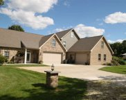 6401 S 762 W, Rossville image