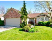 6058 White Birch  Drive, Fishers image