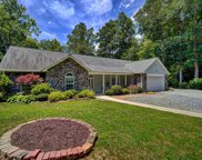 5376 Pinecrest Rd, Young Harris image