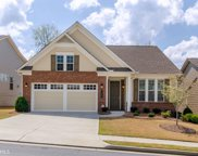 305 Honey Locust Ct, Peachtree City image