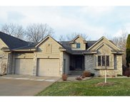 1661 Lake View Court, Arden Hills image