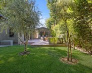 15213 Greenleaf Street, Sherman Oaks image