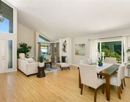 118 Solace Ct, Encinitas image