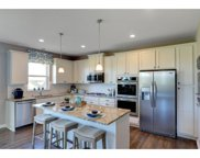 6633 Jareau  Court S, Cottage Grove image