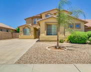 3238 W White Canyon Road, Queen Creek image