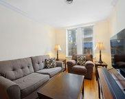718 Grand St, Hoboken image
