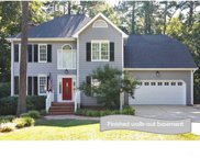 108 Langdale Place, Cary image