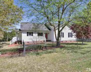 3370 County Line Road, Angier image