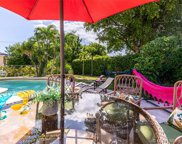 19720 Sw 87th Ave, Cutler Bay image
