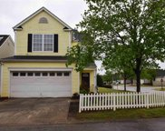 100 Nobska Light Court, Simpsonville image