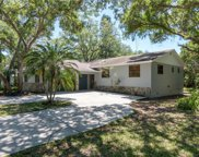 12756 Poinsettia Avenue, Seminole image
