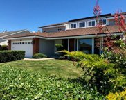 1306 Marlin Avenue, Foster City image