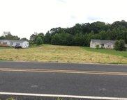 411 Davis  Road Unit #175, Shelby image
