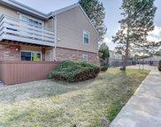3326 S Ammons Street Unit 102, Lakewood image
