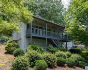 1739 Old Columbiana Rd, Homewood image