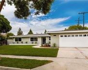 2988     Ceylon Drive, Costa Mesa image