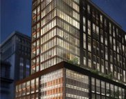 350 Oliver Avenue Unit 1202, Downtown Pgh image