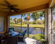 3201 Sea Haven CT Unit 2806, North Fort Myers image