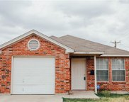 1400 E Maddox Avenue, Fort Worth image