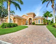 9520 Monteverdi WAY, Fort Myers image