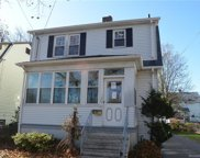 54 Concord  Street, New Haven image