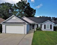 497 St. Charles Circle, Myrtle Beach image