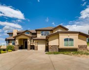 12758 South Robinson Ranch Court, Parker image