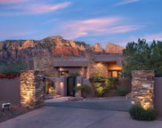 830 Soldiers Pass Rd, Sedona image