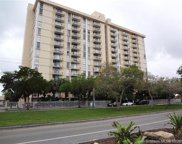 2350 Ne 135th St Unit #1114, North Miami image