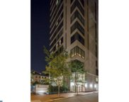 1706 Rittenhouse Square Unit 2201, Philadelphia image