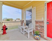 2737 Crimson Sky Ct, Round Rock image