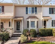 6531 Thetford Court, Raleigh image