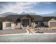 7839 E Bravo Lane, Prescott Valley image