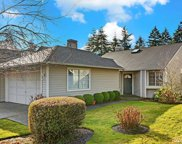 12731 102nd Ave NE, Kirkland image