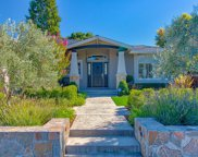 1891 Heritage Way, Yountville image