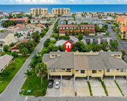 2207 GORDON AVE, Jacksonville Beach image