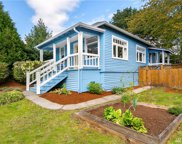 6218 6th Ave NW, Seattle image