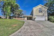 1703 Magnolia Dr., North Myrtle Beach image